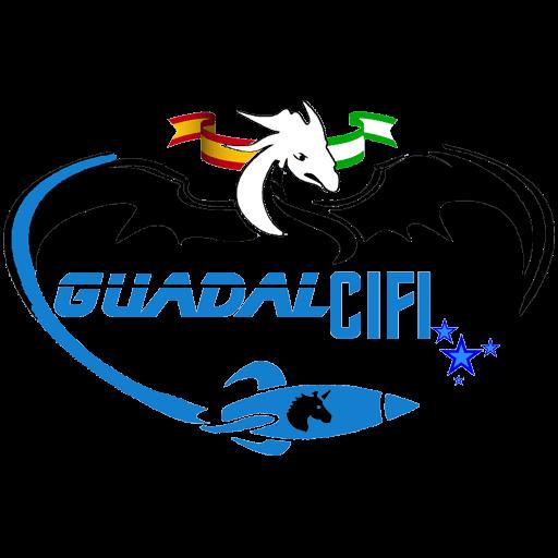 GuadalCifi Solidaria