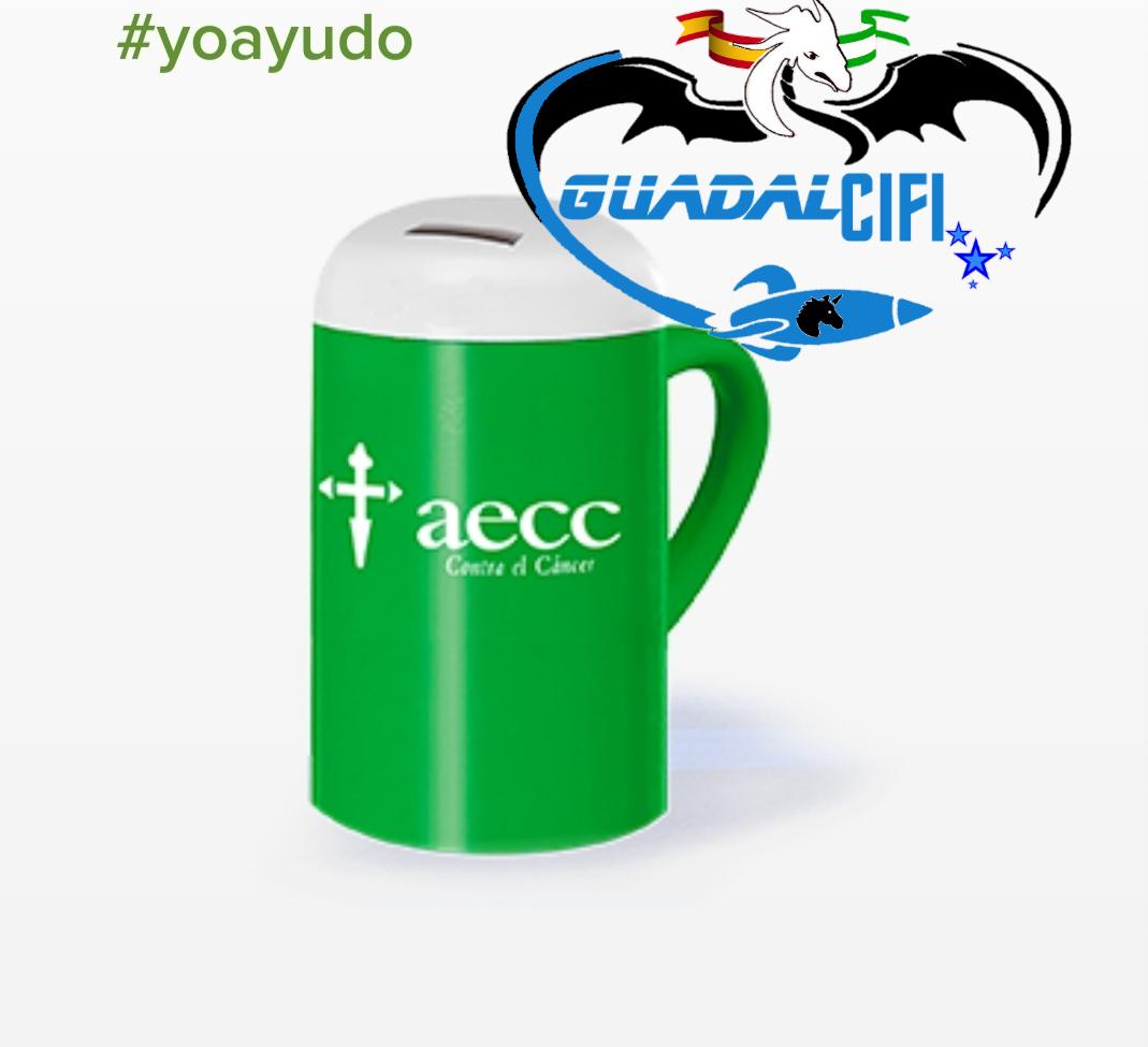 #yoayudo